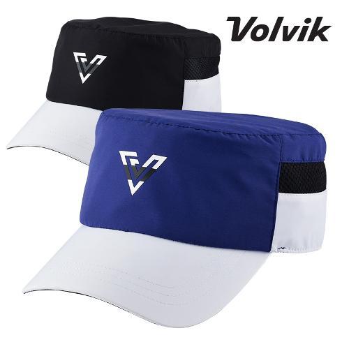 볼빅 밀러터리캡 골프모자 VAGSCP
