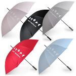 다이와 마스터스 정품/ 온오프 OU-9020 우산
