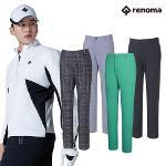 [균일가전]레노마 39000원 남성팬츠 균일가전