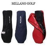 밀라노골프 MILLANO GOLF 항공커버 (ML-AC801)